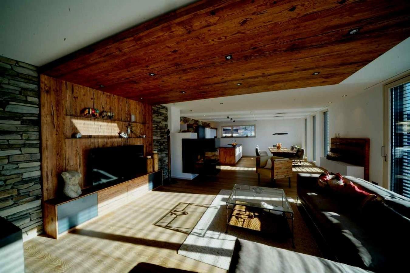 Full Size of Bilder Wohnzimmer Natur Deckenlampe Led Beleuchtung Teppich Relaxliege Vorhang Deckenleuchten Pendelleuchte Sofa Kleines Vorhänge Wandtattoos Deckenleuchte Wohnzimmer Bilder Wohnzimmer Natur