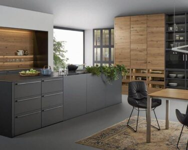 Nolte Küchen Glasfront Wohnzimmer Küche Nolte Betten Schlafzimmer Küchen Regal