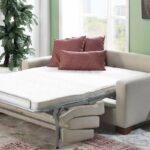 Couch Ausklappbar Bett Casa Padrino Designer 3er Schlaf Sofa Mit Ausklappbares Wohnzimmer Couch Ausklappbar