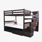 Etagenbett Ausziehbares Bett Wohnzimmer Ausziehbares Doppelbett