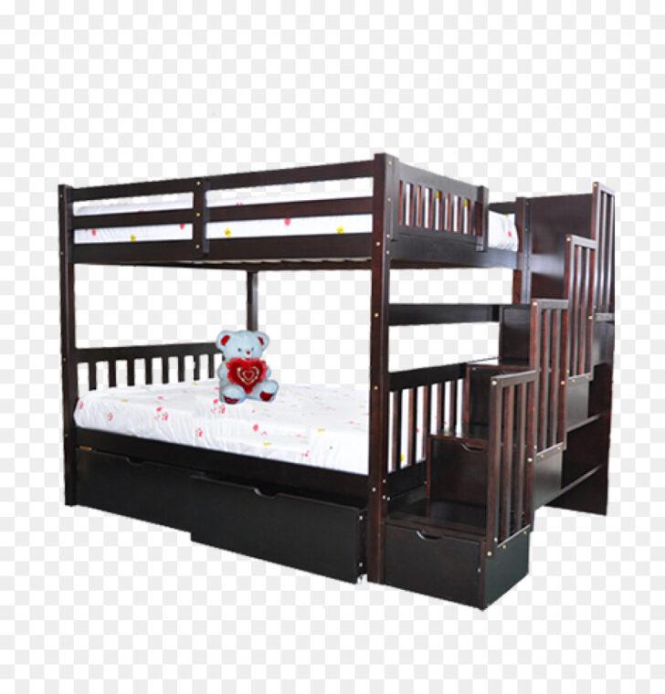 Medium Size of Etagenbett Ausziehbares Bett Wohnzimmer Ausziehbares Doppelbett