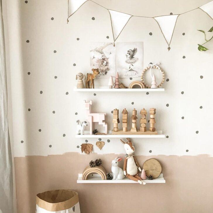 Medium Size of Kinderzimmer Mdchen Junge Idee Einrichten Wandgestaltung Regale Regal Weiß Sofa Wohnzimmer Wandgestaltung Kinderzimmer Jungen