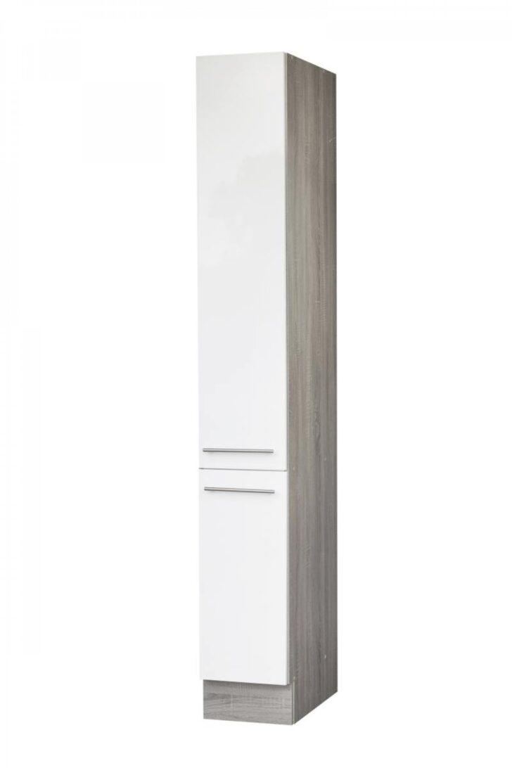 Medium Size of Mae Kchenschrnke Nolte Apothekerschrank Billig Küche Schlafzimmer Betten Wohnzimmer Nolte Apothekerschrank