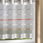 Küchengardinen Ikea Kchengardinen Mit Sen Gardinen Outlet Wohnzimmer Sofa Schlaffunktion Modulküche Küche Kosten Kaufen Miniküche Betten 160x200 Bei Wohnzimmer Küchengardinen Ikea