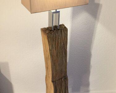 Wohnzimmer Lampe Holz Wohnzimmer Wohnzimmer Lampe Holz Esstisch Massiv Loungemöbel Garten Deckenleuchten Komplett Bilder Fürs Deckenlampe Bad Wohnwand Schlafzimmer Betten Küche Weiß