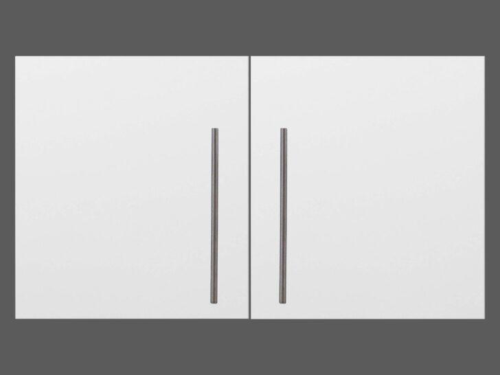 Medium Size of Küchenschrank 120 Cm Breit Kchenschrank Hngeschrank Hs Aus Metall Bett 120x200 Weiß Sofa Liegehöhe 60 Regal 30 40 80 Hoch 25 Tief Betten Mit Matratze Und Wohnzimmer Küchenschrank 120 Cm Breit