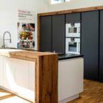 Miele Küche Komplettküche Wohnzimmer Miele Komplettküche