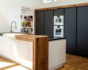 Miele Komplettküche Wohnzimmer Miele Küche Komplettküche