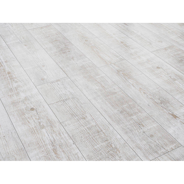 Full Size of Classen Designboden Neo 20 Crafted Wood Bden Vinyl Vinylboden Im Bad Einbauküche Nobilia Mobile Küche Immobilienmakler Baden Verlegen Wohnzimmer Immobilien Wohnzimmer Vinylboden Obi