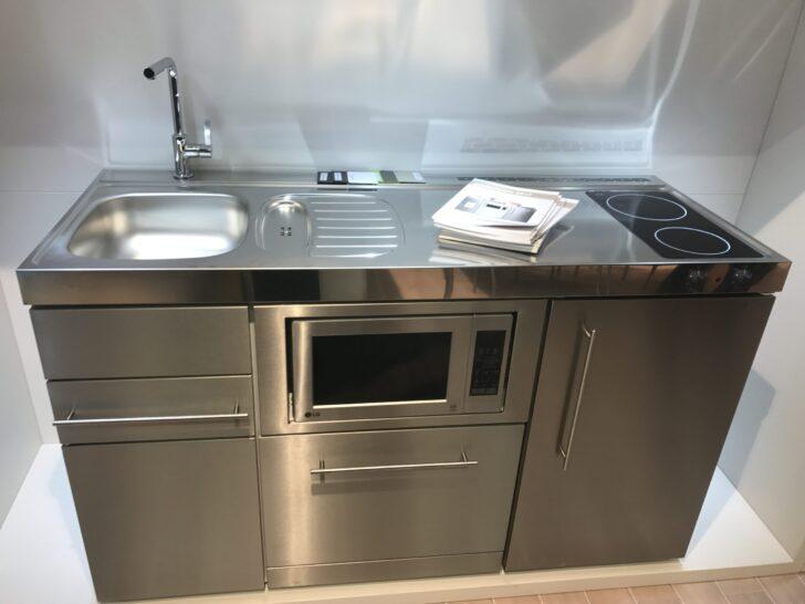 Medium Size of Betten Ikea 160x200 Singleküche Küche Kaufen Mit E Geräten Kühlschrank Kosten Bei Miniküche Sofa Schlaffunktion Modulküche Wohnzimmer Singleküche Ikea Värde