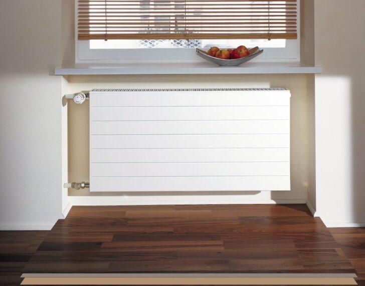 Medium Size of Kermi X2 Line K At Typ22bh559x102x1005 Qn1460 Heizkörper Wohnzimmer Für Bad Elektroheizkörper Badezimmer Wohnzimmer Kermi Heizkörper
