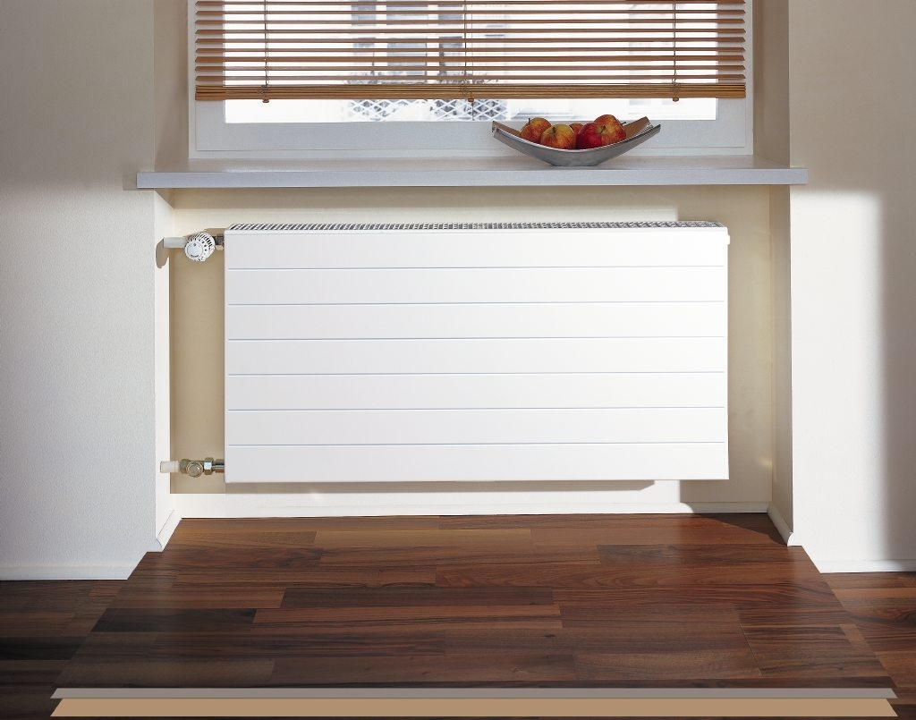 Full Size of Kermi X2 Line K At Typ22bh559x102x1005 Qn1460 Heizkörper Wohnzimmer Für Bad Elektroheizkörper Badezimmer Wohnzimmer Kermi Heizkörper