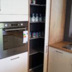 Ikea Küche Eckschrank Kche Mae Kleiderschrank Initial Mit Spiegel Aufbewahrungssystem Modulküche Kurzzeitmesser Vollholzküche Doppelblock U Form Theke Wohnzimmer Ikea Küche Eckschrank