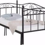 Ausziehbares Doppelbett Wohnzimmer Ausziehbare Doppelbettcouch Ausziehbares Doppelbett Ikea Bett