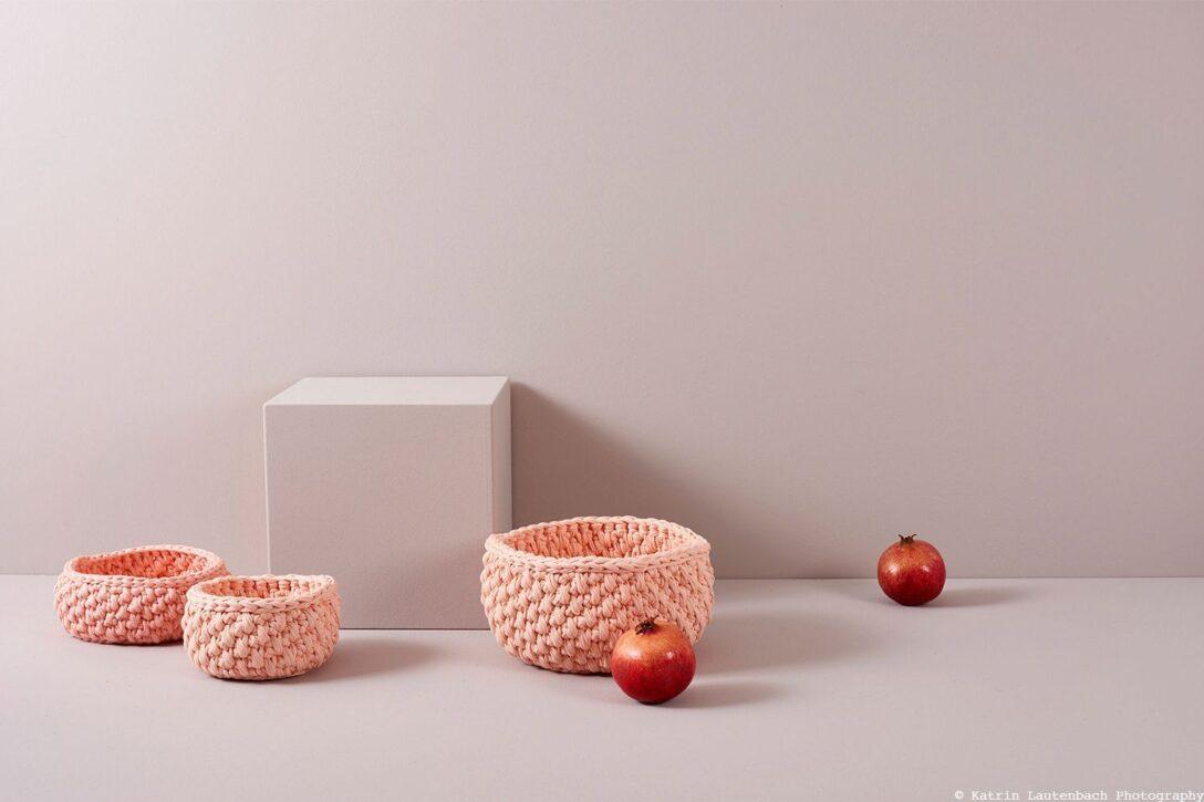 Large Size of Wandfarbe Rosa Wandfarben In Altrosa Von Kolorat Farben Online Bestellen Küche Wohnzimmer Wandfarbe Rosa