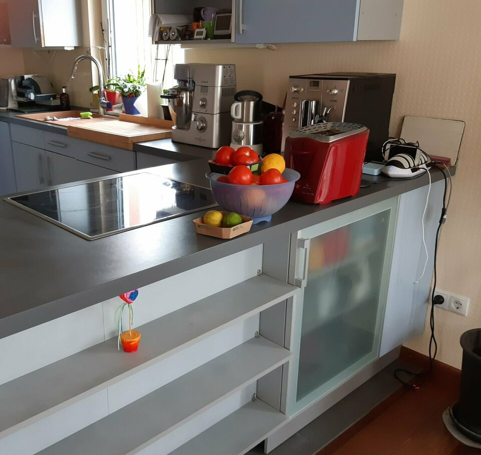 Full Size of Nolte Apothekerschrank Küche Betten Wohnzimmer Nolte Apothekerschrank