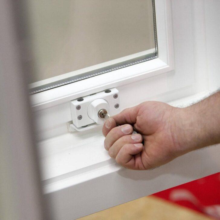 Medium Size of Splitterschutzfolie Hornbach Einbruchschutz Fenster Folie Sicherheitsfolie Wohnzimmer Splitterschutzfolie Hornbach