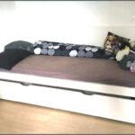 Bett Ausklappbar Zum Doppelbett Einzigartig Ikea Ausziehen 3a Fhrung Beste Mbelideen Modernes Weiß 140x200 Eiche Massiv 180x200 1 40x2 00 Innocent Betten Mit Wohnzimmer Bett Ausklappbar Zum Doppelbett