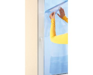 Sonnenschutzfolie Fenster Obi Wohnzimmer Fenster Online Konfigurieren Insektenschutzgitter Günstige Sicherheitsfolie Test Erneuern Fliegengitter Für Rahmenlose Sonnenschutzfolie Velux Einbauen