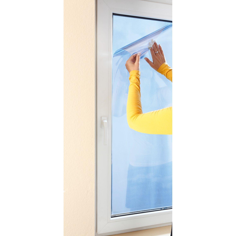 Full Size of Fenster Online Konfigurieren Insektenschutzgitter Günstige Sicherheitsfolie Test Erneuern Fliegengitter Für Rahmenlose Sonnenschutzfolie Velux Einbauen Wohnzimmer Sonnenschutzfolie Fenster Obi