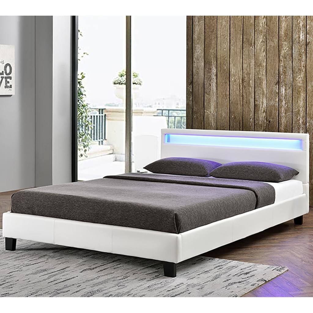 Full Size of Ikea Bett 120x200 Holzbetten Bequem Online Kaufen 2020 02 01 Günstige Betten 140x200 Vintage Französische Bettkasten überlänge Ohne Füße Mädchen Wohnzimmer Ikea Bett 120x200