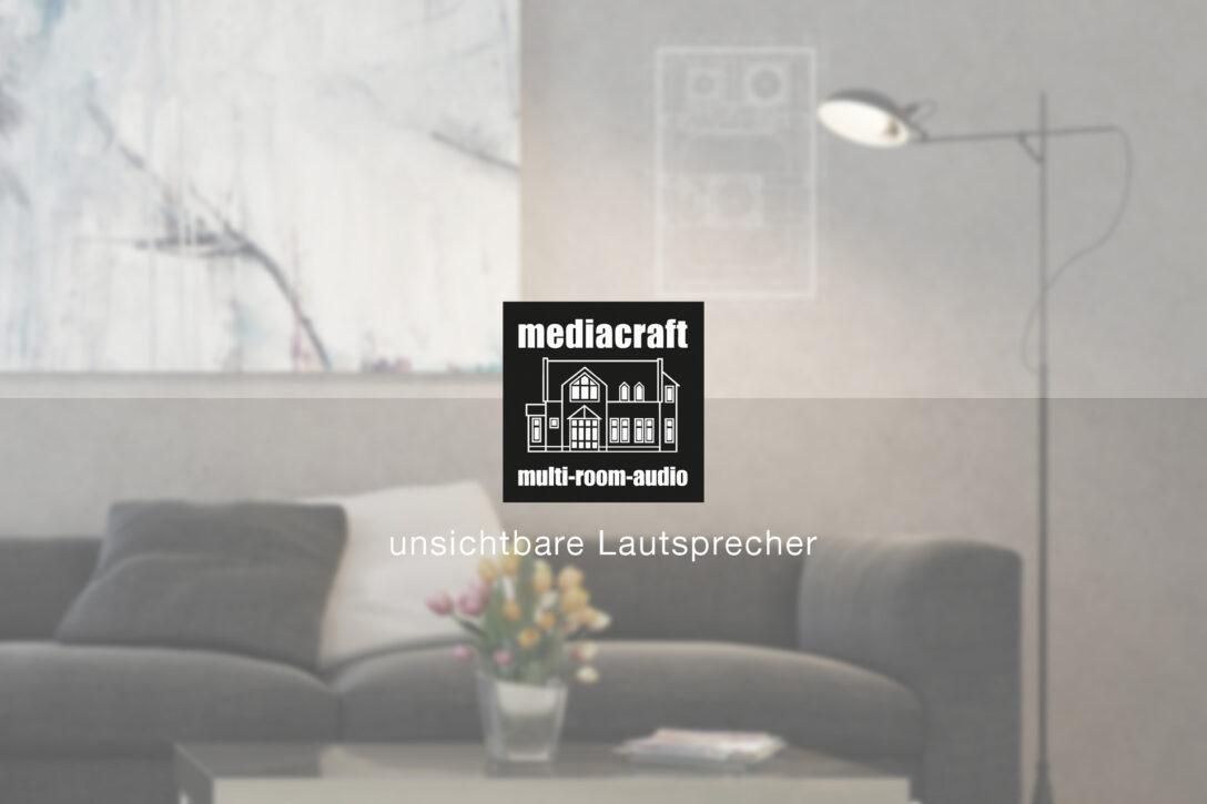 Large Size of Sofa Lautsprecher Couch Mit Bluetooth Und Led Eingebauten Lautsprechern Integriertem Poco Musikboxen Licht Big Unsichtbare Sonance Stealth Acoustics Ag Wohnzimmer Sofa Mit Musikboxen