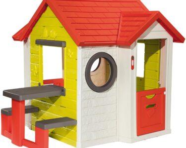 Spielhaus Garten Gebraucht Wohnzimmer Smoby Spielhaus Kaufen Gnstig Im Preisvergleich Bei Preisde Feuerstellen Garten Bewässerungssystem Wassertank Kinderhaus überdachung Schaukelstuhl Kandelaber