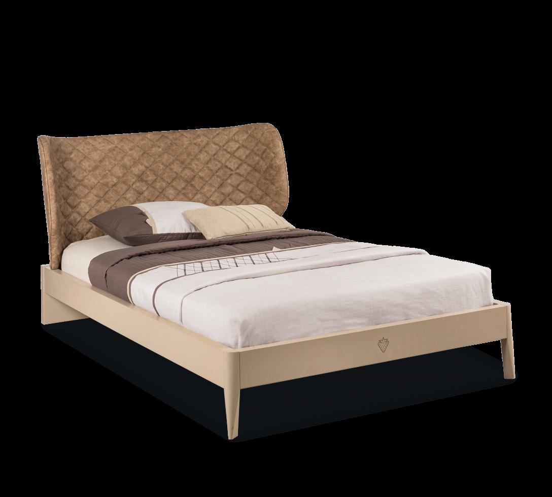 Full Size of Ikea Bett 120x200 Lofter Cm Lek Bettwsche Sprche 220 Mit Lattenrost Clinique Even Better Ausgefallene Betten Stauraum 160x200 Tagesdecke Erhöhtes Make Up Wohnzimmer Ikea Bett 120x200