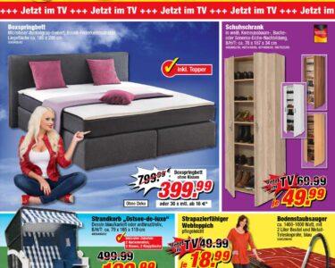 Poco Bett 90x200 Wohnzimmer Poco Bett 90x200 Prospekt 30 Mrz 3 April 2013 By Promoprospektede Romantisches 200x200 Komforthöhe Paradies Betten Mit Bettkasten Schubladen 180x200 King Size