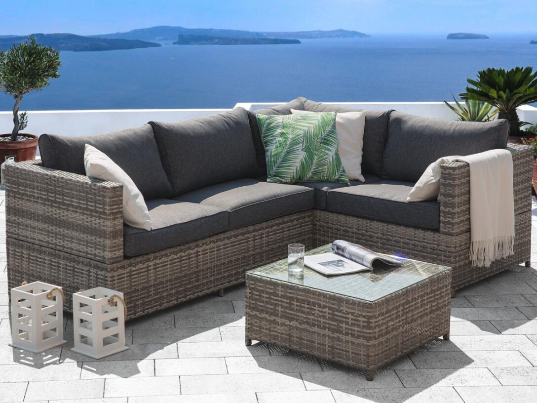 Large Size of  Wohnzimmer Couch Terrasse
