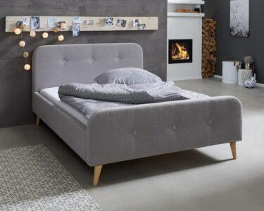 Polsterbett 200x220 Wohnzimmer Polsterbett 200x220 Bett Hohes 140x200 Preiswert Kaufen Dnisches Betten