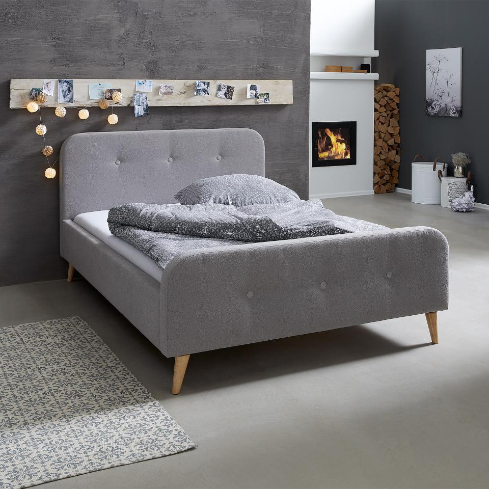 Full Size of Polsterbett 200x220 Bett Hohes 140x200 Preiswert Kaufen Dnisches Betten Wohnzimmer Polsterbett 200x220