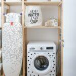 Ikea Hauswirtschaftsraum Planen Waschraum Ideen Tipps Fr Mehr Ordnung Im Abstellraum Blog Küche Selber Kostenlos Betten Bei Bad Online Modulküche Kleines Wohnzimmer Ikea Hauswirtschaftsraum Planen
