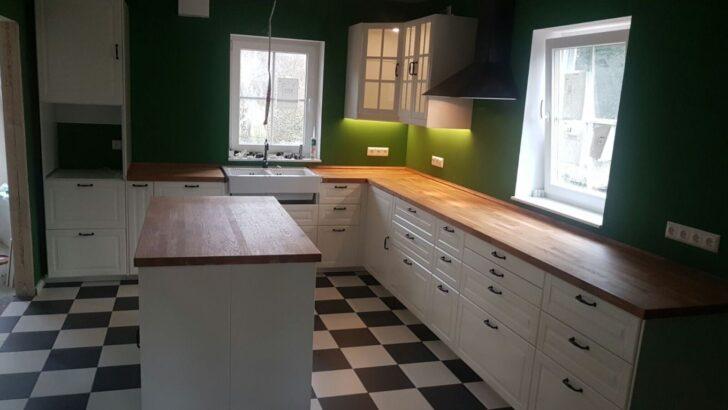Medium Size of Küchen Regal Wohnzimmer Sconto Küchen