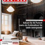 Baustoffpartner Februar 2020 By Sbm Verlag Gmbh Drutex Fenster Test Wohnzimmer Drutex Erfahrungen Forum