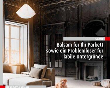 Drutex Erfahrungen Forum Wohnzimmer Baustoffpartner Februar 2020 By Sbm Verlag Gmbh Drutex Fenster Test