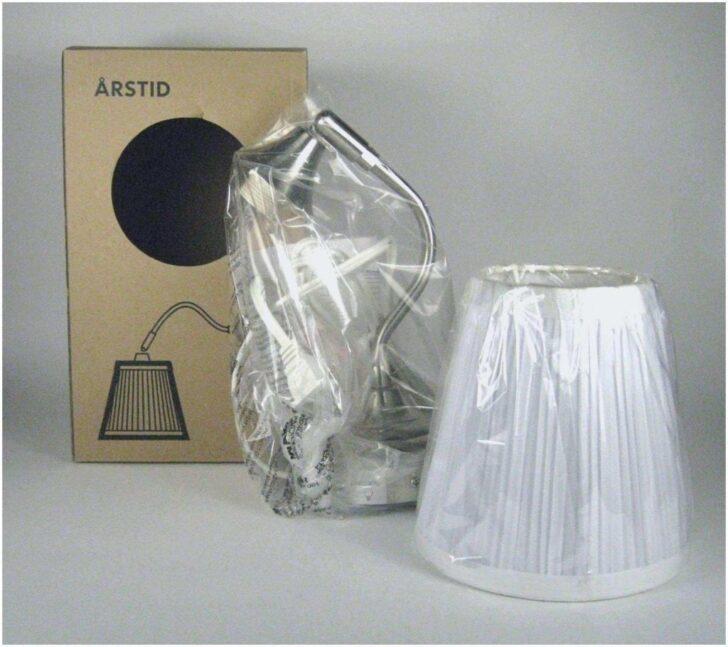 Medium Size of Led Stehlampe Dimmbar Luxus Wohnzimmer Lampen Ikea Genial Küche Kaufen Modulküche Betten Bei Kosten 160x200 Sofa Mit Schlaffunktion Miniküche Wohnzimmer Wohnzimmerlampen Ikea
