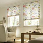 Ikea Stoffe Krzen Gardinen Für Schlafzimmer Wohnzimmer Scheibengardinen Küche Fenster Die Wohnzimmer Gardinen Nähen