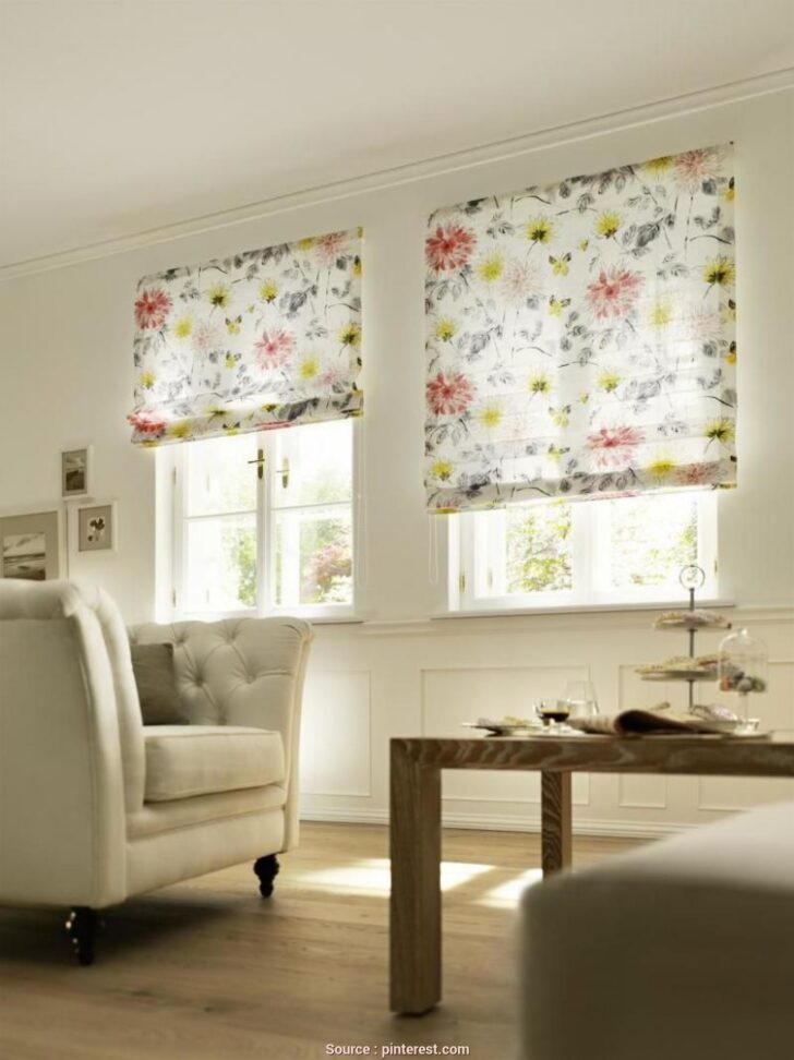 Medium Size of Ikea Stoffe Krzen Gardinen Für Schlafzimmer Wohnzimmer Scheibengardinen Küche Fenster Die Wohnzimmer Gardinen Nähen