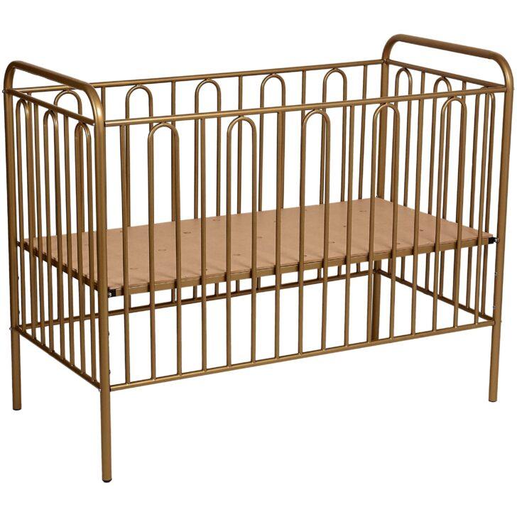 Medium Size of 101118977 Schwarze Küche Schwarzes Bett 180x200 Schwarz Weiß Wohnzimmer Babybett Schwarz