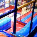 Klettergerüst Indoor Diy Wohnzimmer Mit Helmkamera Durch Ein Grosses Kletter Gerst Im Indoor Klettergerüst Garten