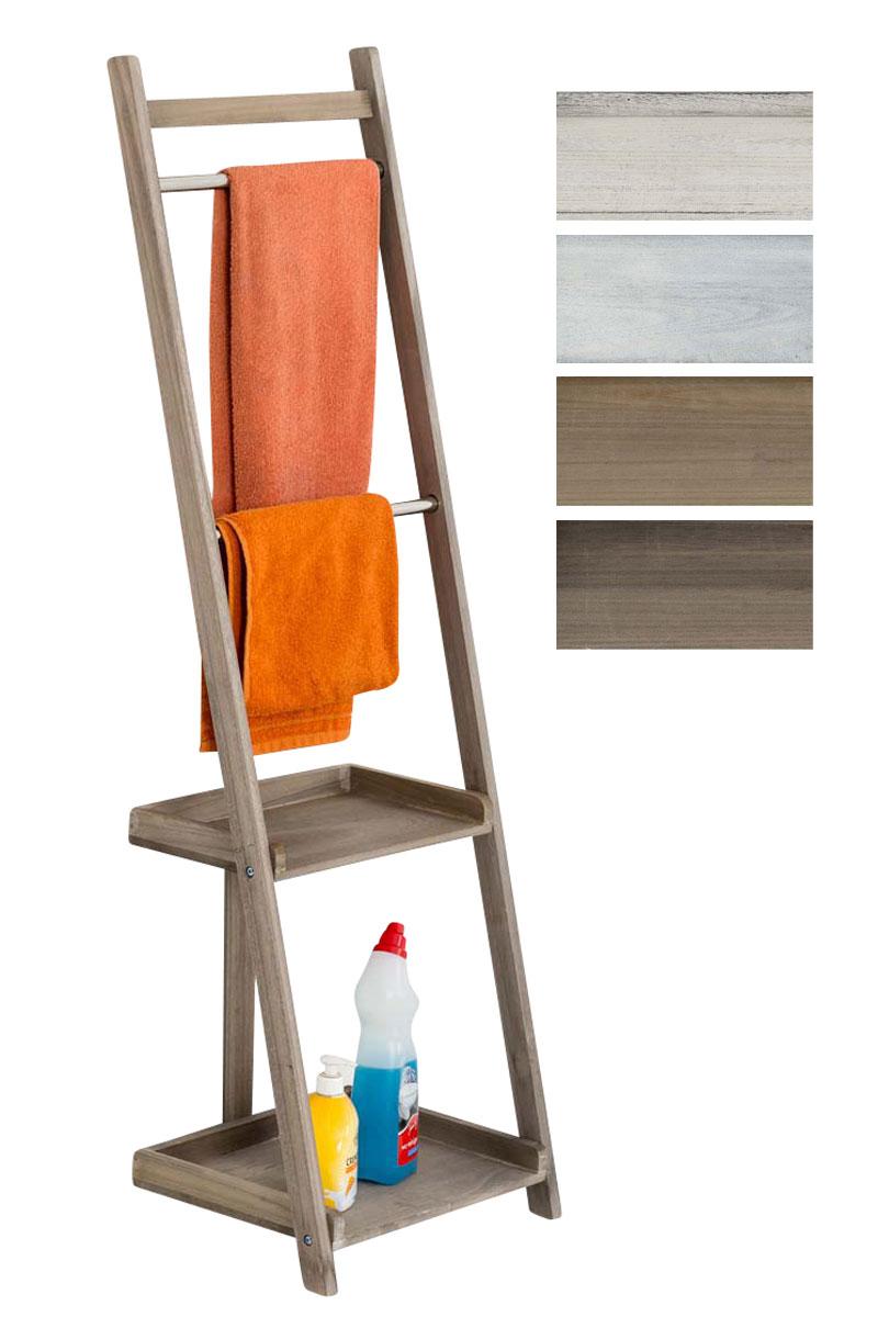 Full Size of Handtuchhalter Küche Landhausstil Yokohama Handtuchstnder Singleküche Mit E Geräten Deckenleuchte Modulküche Ikea Einbauküche Pantryküche Kühlschrank Wohnzimmer Handtuchhalter Küche Landhausstil