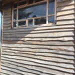 Gebrauchte Fenster Mit Sprossen Holzfenster Gartenpavillon Selber Bauen Gebrauchten Baustoffen 2 Sitzer Sofa Schlaffunktion Regal Schubladen Kleiderschrank Wohnzimmer Gebrauchte Holzfenster Mit Sprossen