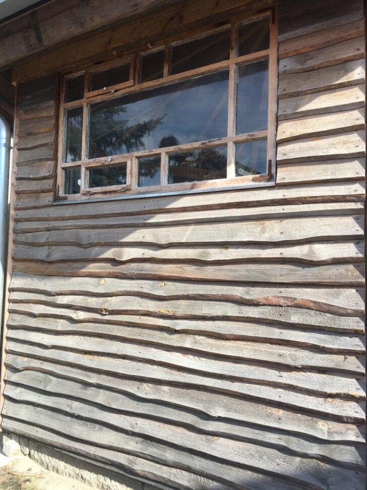 Medium Size of Gebrauchte Fenster Mit Sprossen Holzfenster Gartenpavillon Selber Bauen Gebrauchten Baustoffen 2 Sitzer Sofa Schlaffunktion Regal Schubladen Kleiderschrank Wohnzimmer Gebrauchte Holzfenster Mit Sprossen