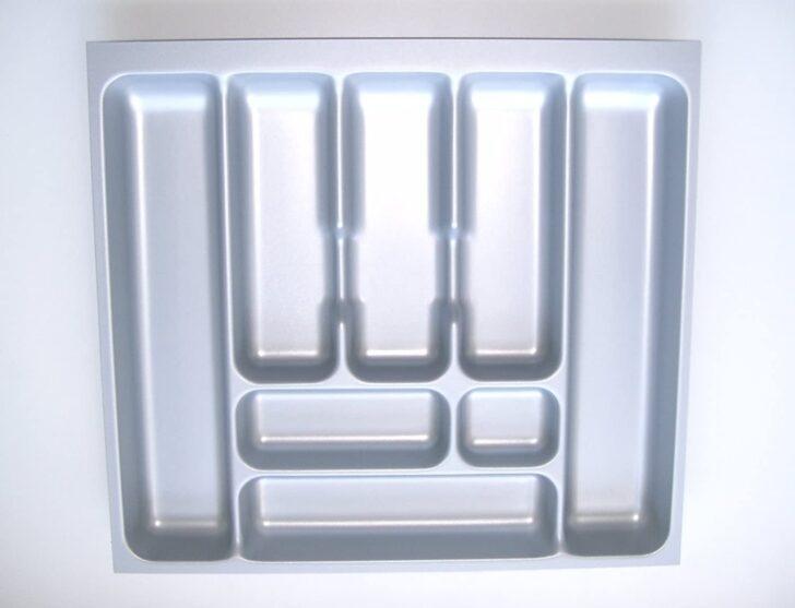 Medium Size of Nobilia Besteckeinsatz 60er 40 100 60 Trend 90 80 Cm Holz Variabel 90er Mit 8 Facheinteilung Küche Einbauküche Wohnzimmer Nobilia Besteckeinsatz