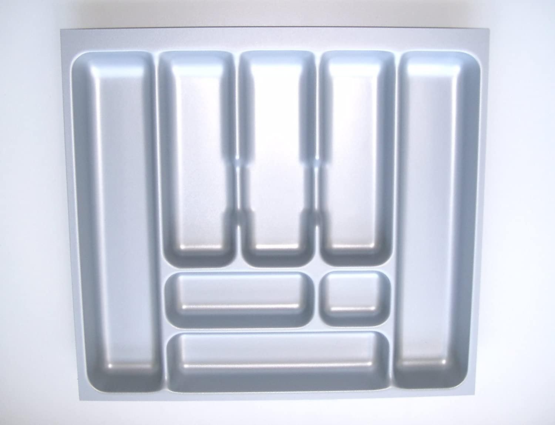 Full Size of Nobilia Besteckeinsatz 60er 40 100 60 Trend 90 80 Cm Holz Variabel 90er Mit 8 Facheinteilung Küche Einbauküche Wohnzimmer Nobilia Besteckeinsatz