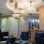 Bar Kaufen Wohnzimmer Bar Club In Lovere Italien Kaufen Investment Auslandsimmobiliende Esstisch Rund Ausziehbar Runder Betten Günstig 180x200 Sofa Begehbare Dusche Ohne Tür