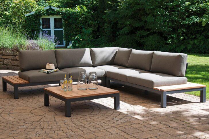 Medium Size of Loungemöbel Garten Holz Alu Fenster Günstig Aluminium Verbundplatte Küche Aluplast Preise Wohnzimmer Loungemöbel Alu