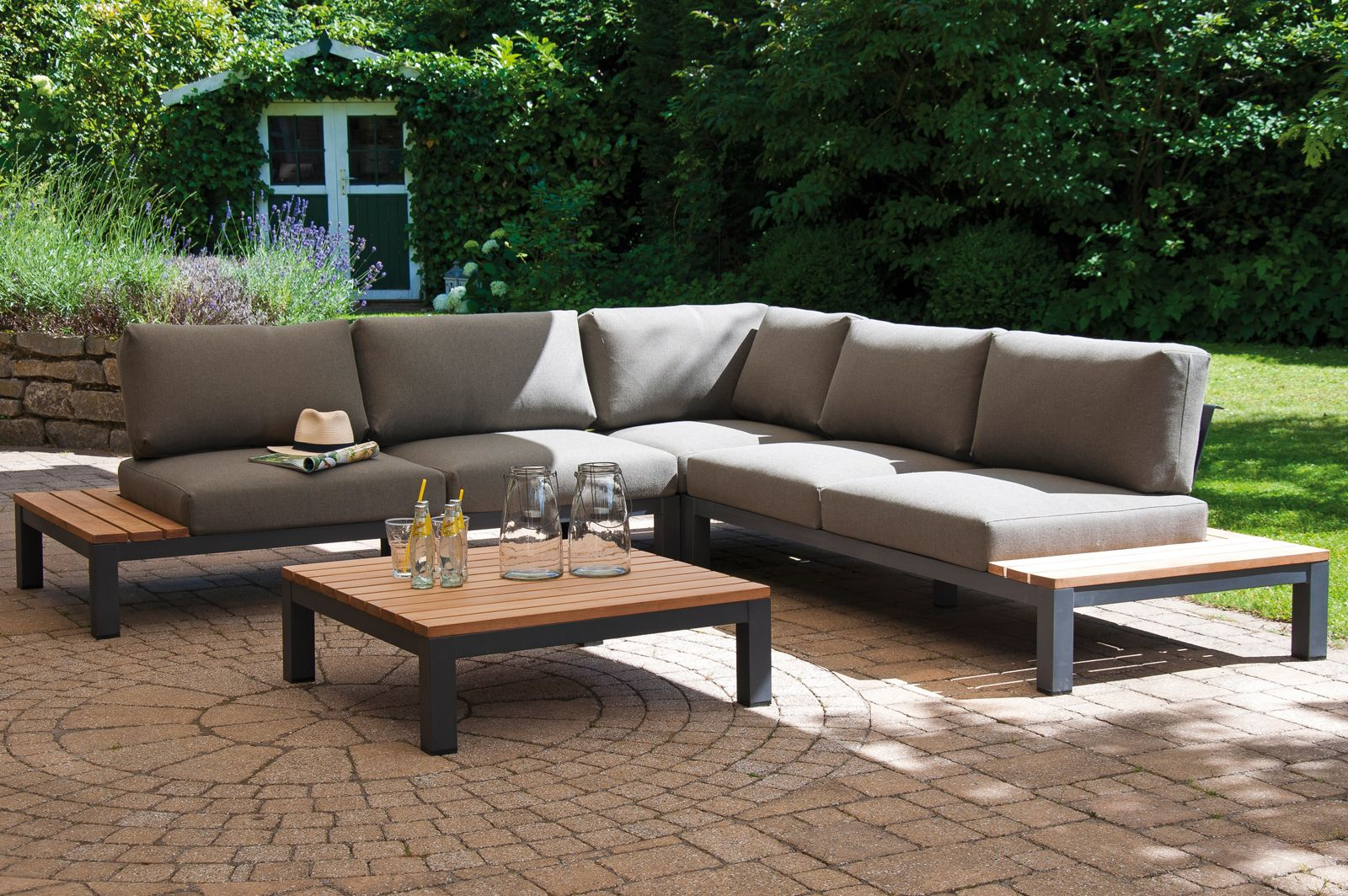 Full Size of Loungemöbel Garten Holz Alu Fenster Günstig Aluminium Verbundplatte Küche Aluplast Preise Wohnzimmer Loungemöbel Alu