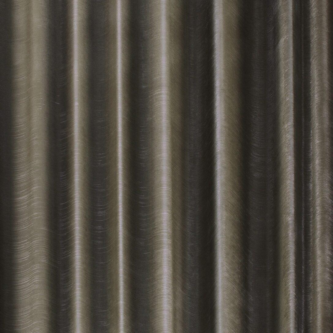 Large Size of Vliestapete Glckler Vorhang Schwarz Metallic 52530 Gardinen Für Wohnzimmer Scheibengardinen Küche Joop Bad Badezimmer Fenster Die Schlafzimmer Betten Wohnzimmer Joop Gardinen